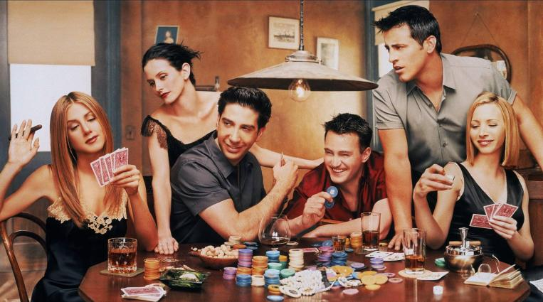 Juegos De Casino Gratis En Espanol Dinero Gratis Para Jugar Si